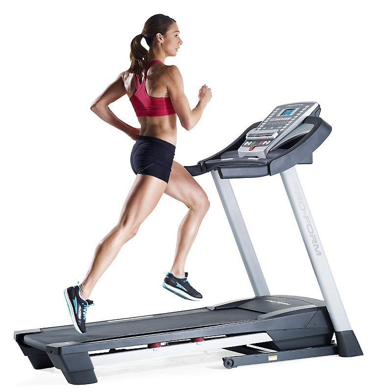 Tread  Shred Class This Class Uses Small Weight And Body Weight - Small treadmill for home