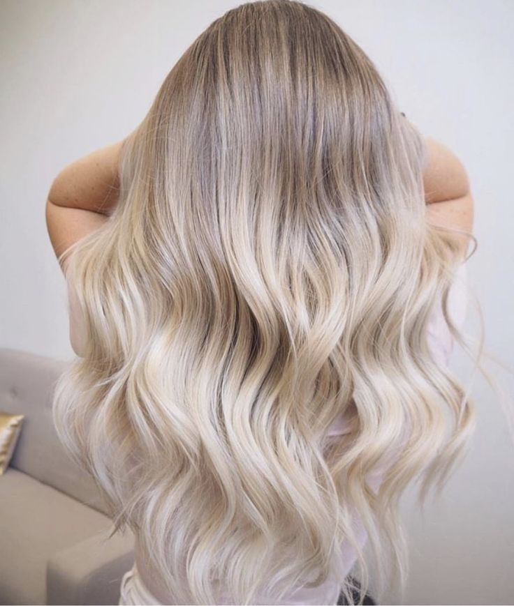 How What Do You See Follow Me For More Nhairofficial Hair Trends Beige Blonde Hair Icy Blonde Hair Baby Blonde Hair