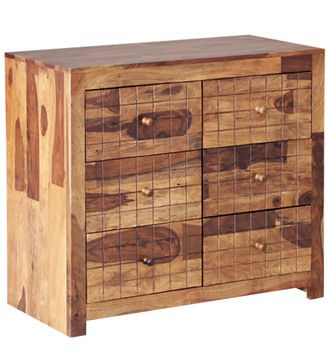 cb71eda5d96 Chest of Drawers - Buy Chest of Drawers Online in India at Best ...