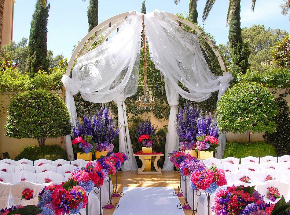Wynn Las Vegas Nv Wedding Venue Las Vegas Wedding Venue Vegas Wedding Venue Las Vegas Weddings