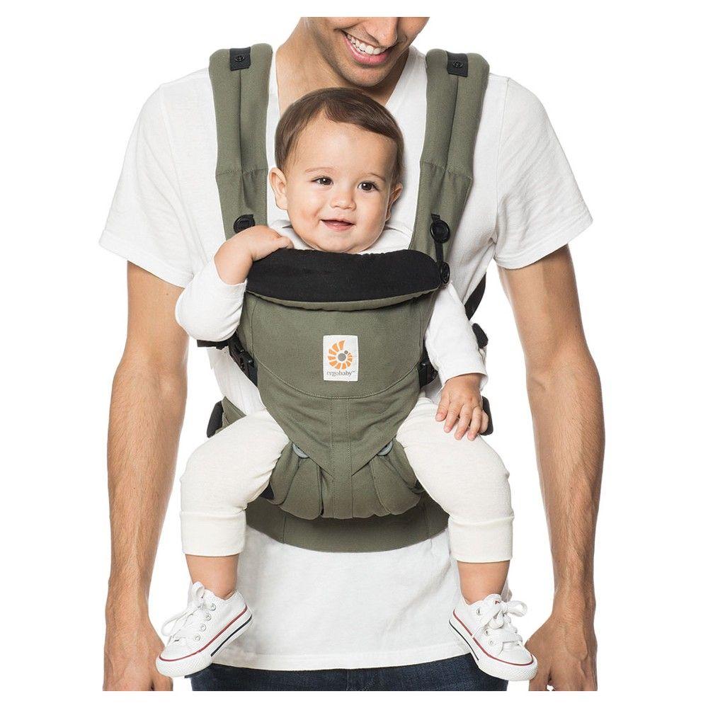 ergobaby adapt babies r us