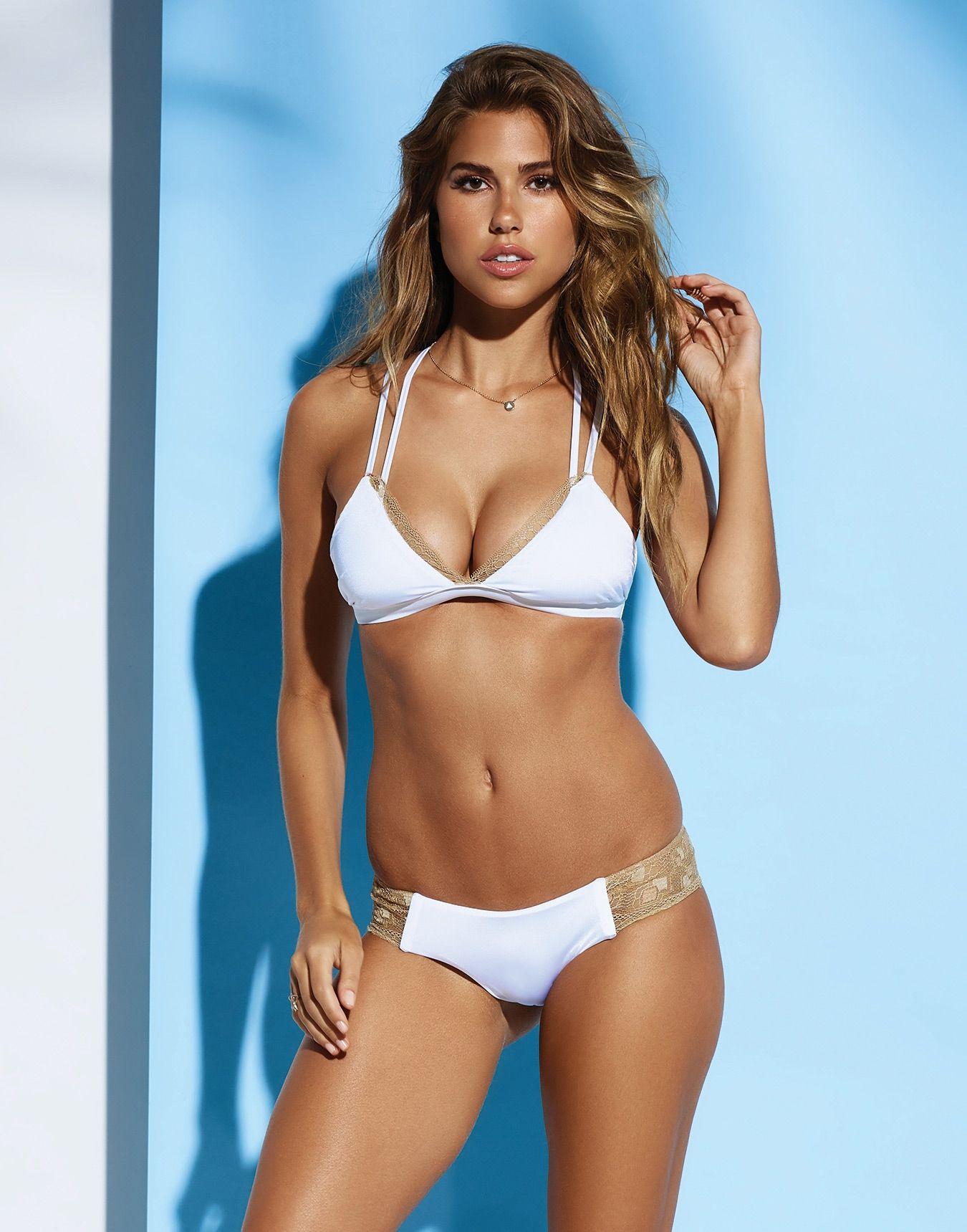 Bikini CBikiniie Mason nude (54 photos), Topless, Cleavage, Boobs, panties 2017