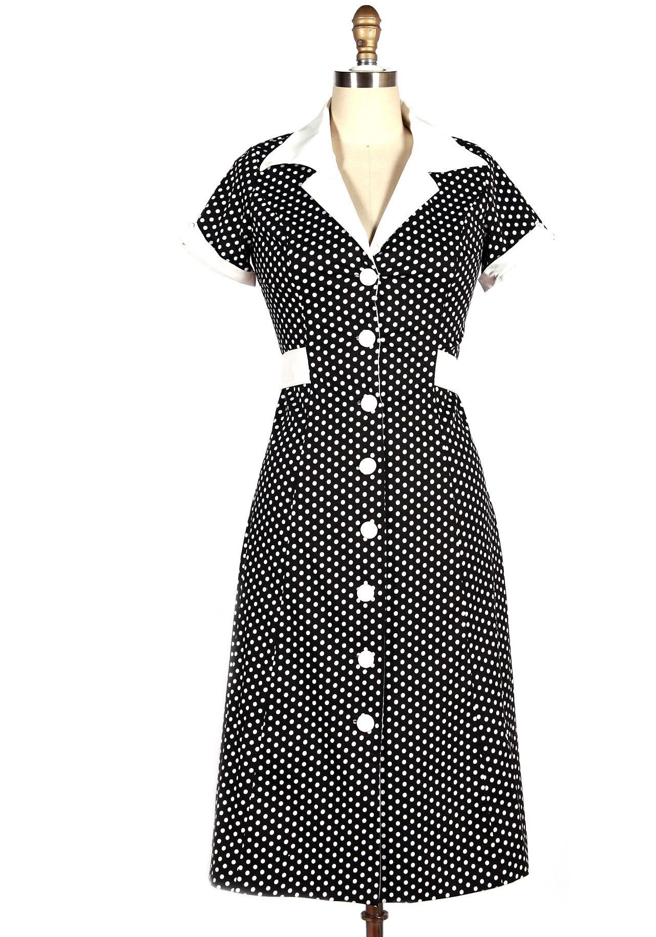 Audrey hepburns stylepin up girlevening dressprom dressblack