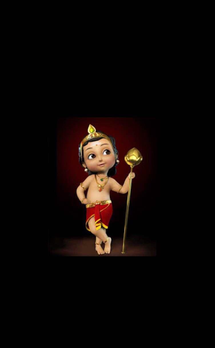 Pin By Vikas Sharma Sikhwal On Lord Subramanya Lord Ganesha Paintings Lord Murugan Wallpapers Lord Murugan