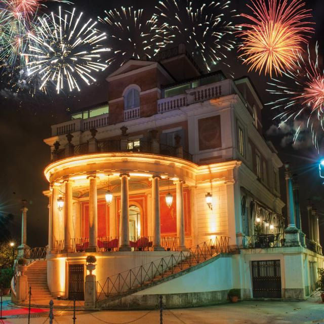 Guide to Celebrating New Year's in Italy | New year in ...