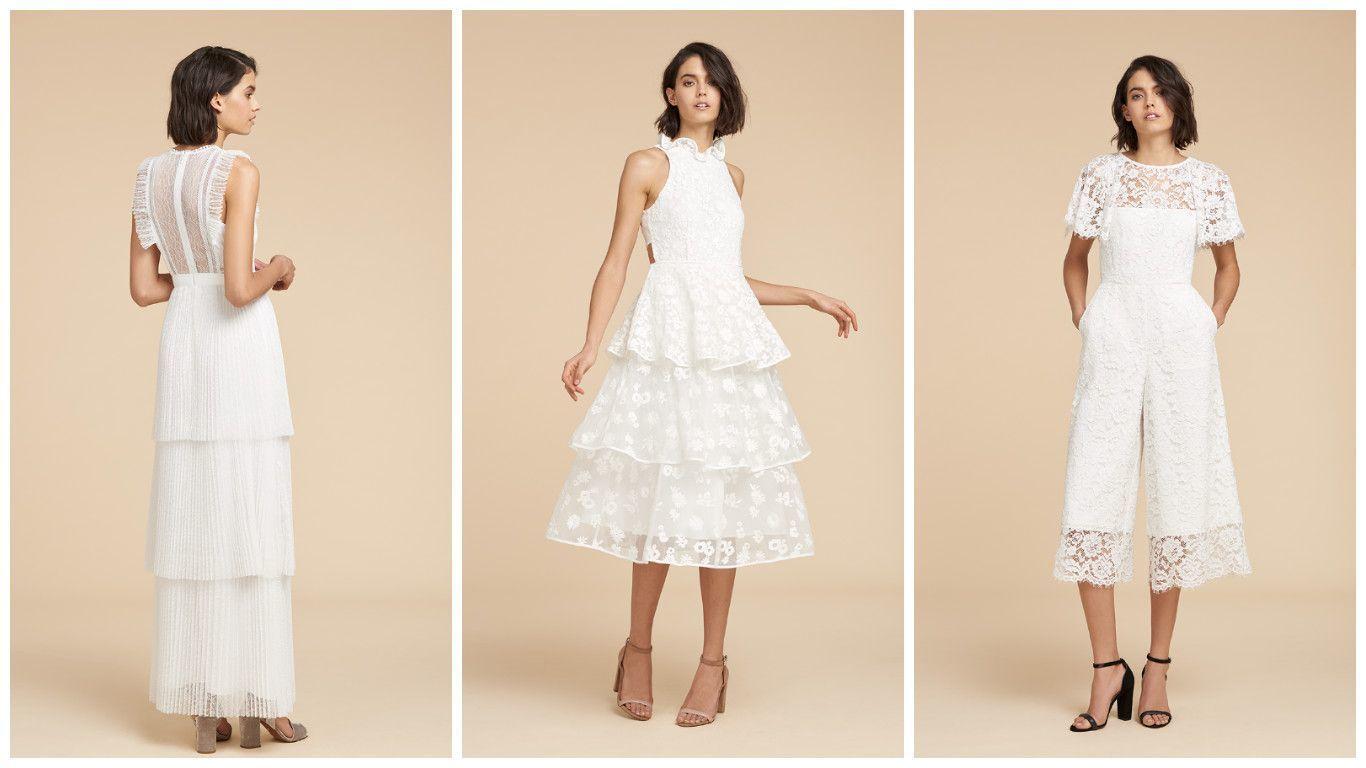 The Best High Street Wedding Dresses   High street wedding dresses ...
