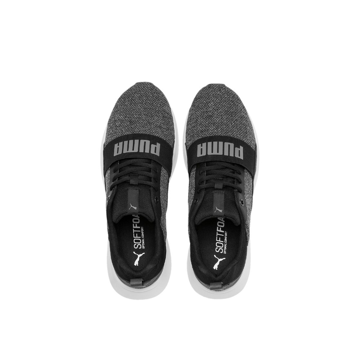 Baskets Wired Mesh 2.0 Taille : 39;40;41;42;43;44;45;46;47
