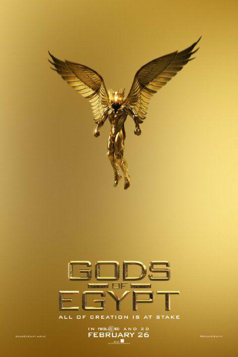 amon se transformando em hÓrus a Águia deus do ar lindeza em