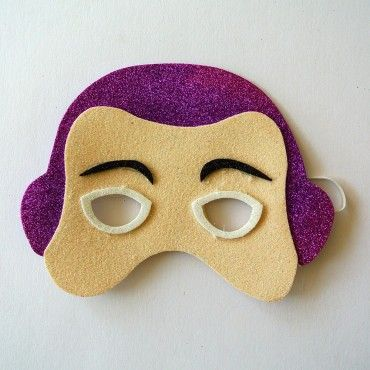 Máscara de Buzz - Artículos de Fiesta Fiesta De Toy Story 734e163cf5d
