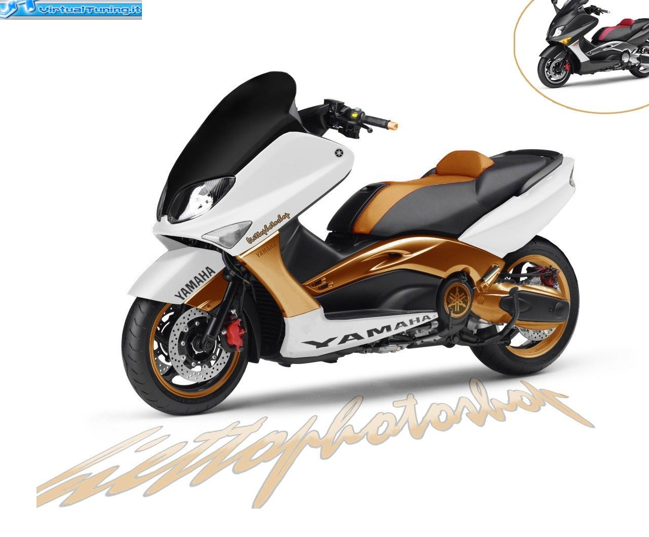 tmax 500 tuning google search motos t max bmw. Black Bedroom Furniture Sets. Home Design Ideas