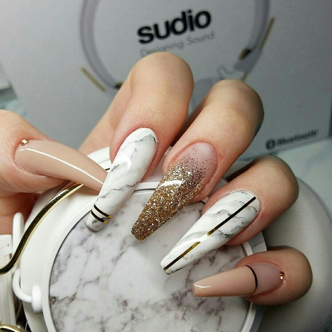 ✨|| To see more follow @Kiki&Slim | ✨ Makeup & Nails ...