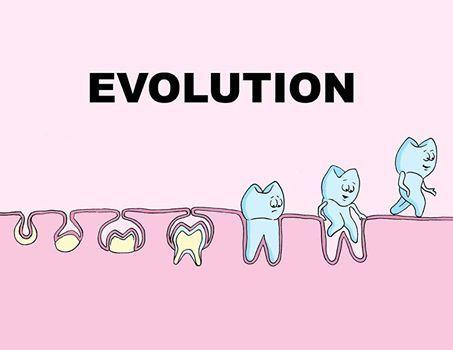 Dental Humor - www.identalhub.com