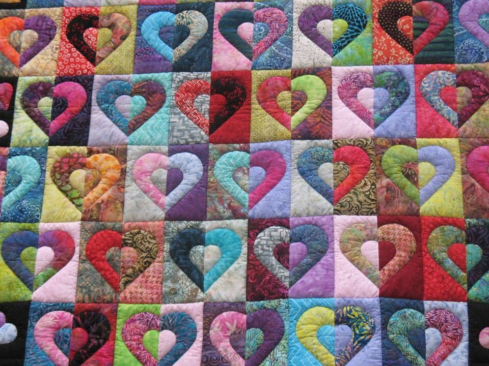 Patchwork Bambini ~ Pin by maria sansotta on patchwork bambini