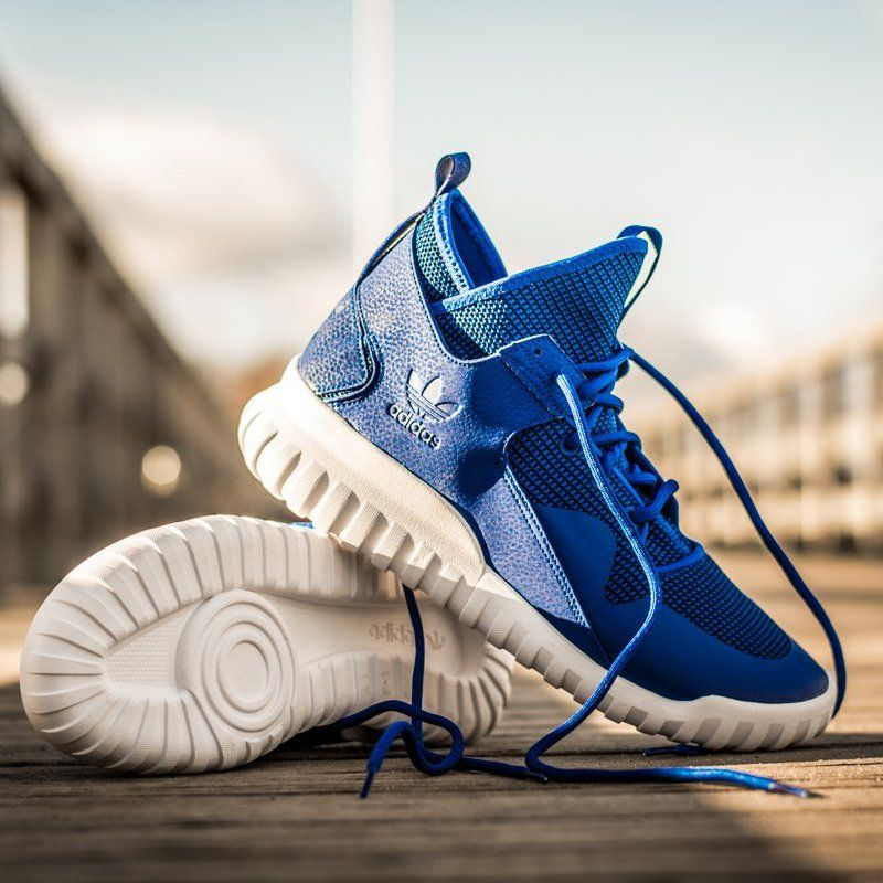 Fancy - adidas Originals Tubular X