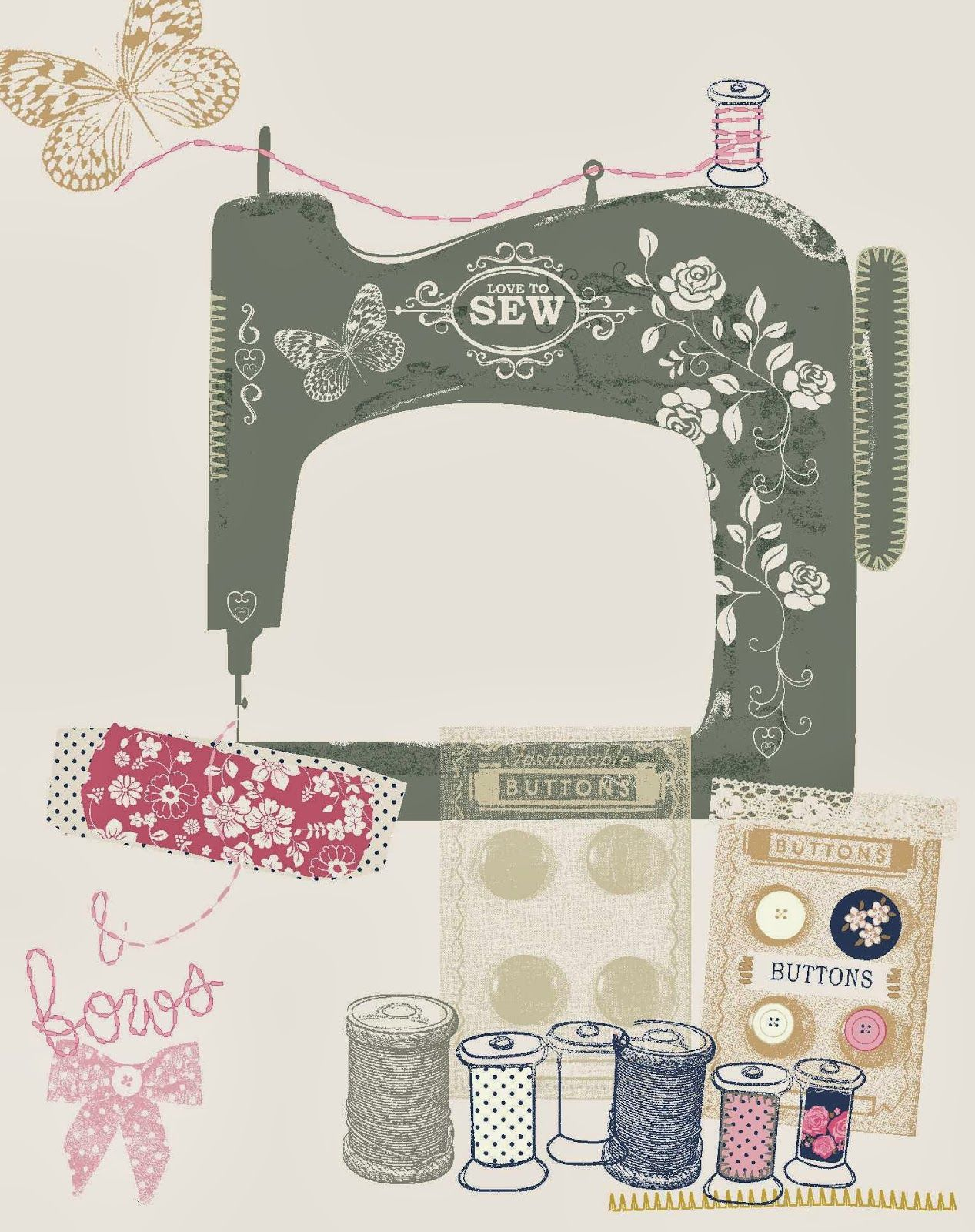 All about surface pattern ,textiles and graphics | NESKA | Pinterest ...