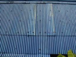 Rain In A Corrugated Iron Roof Corrugated Metal Roof Corrugated Metal Roof Panels Corrugated Metal
