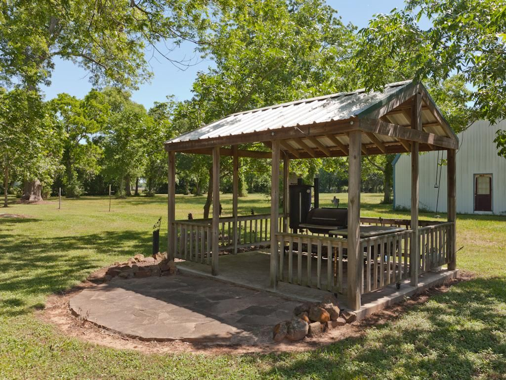 Smoker Shed Plans Google Search Backyard Barbeque Bbq