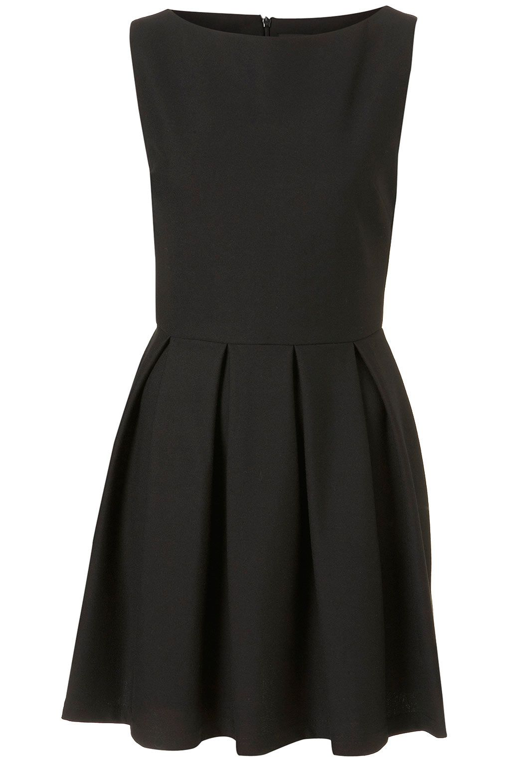 Page Not Found Sleeveless Skater Dress Fit N Flare Dress Dresses [ 1530 x 1021 Pixel ]