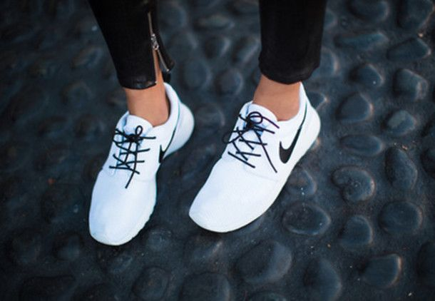 Shoes, $1 at store.nike.com - Wheretoget