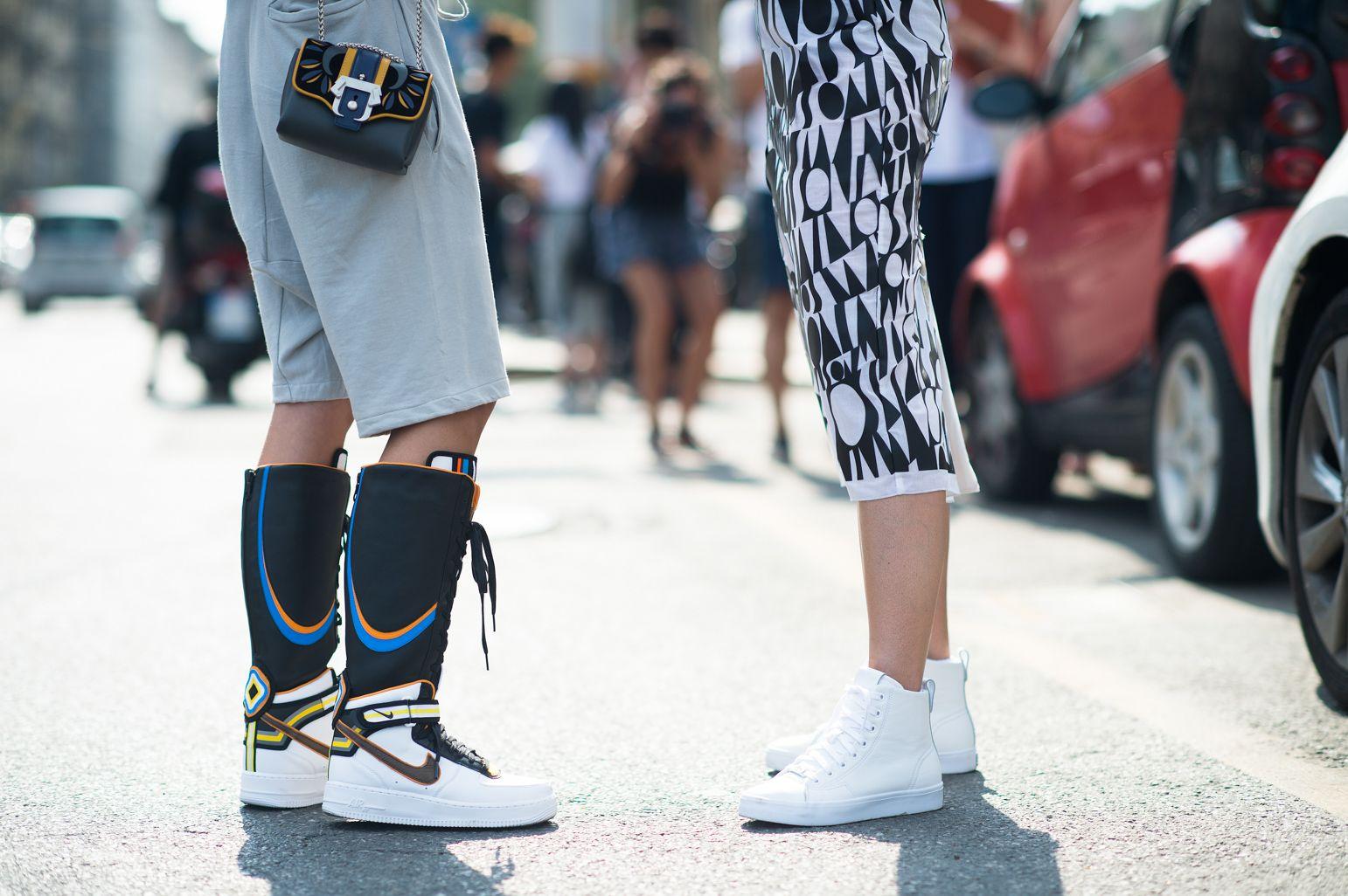 #streetstyle #style #streetfashion #fashion #mensstreetstyle #mensfashion #manstyle #mensstyle