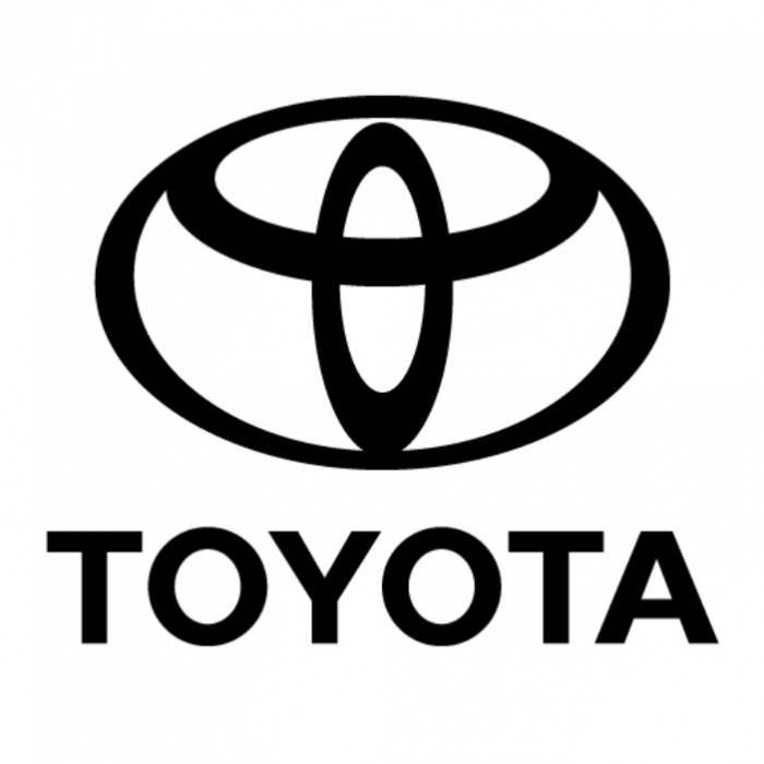Toyota to recall 679 defective cars in China (With images