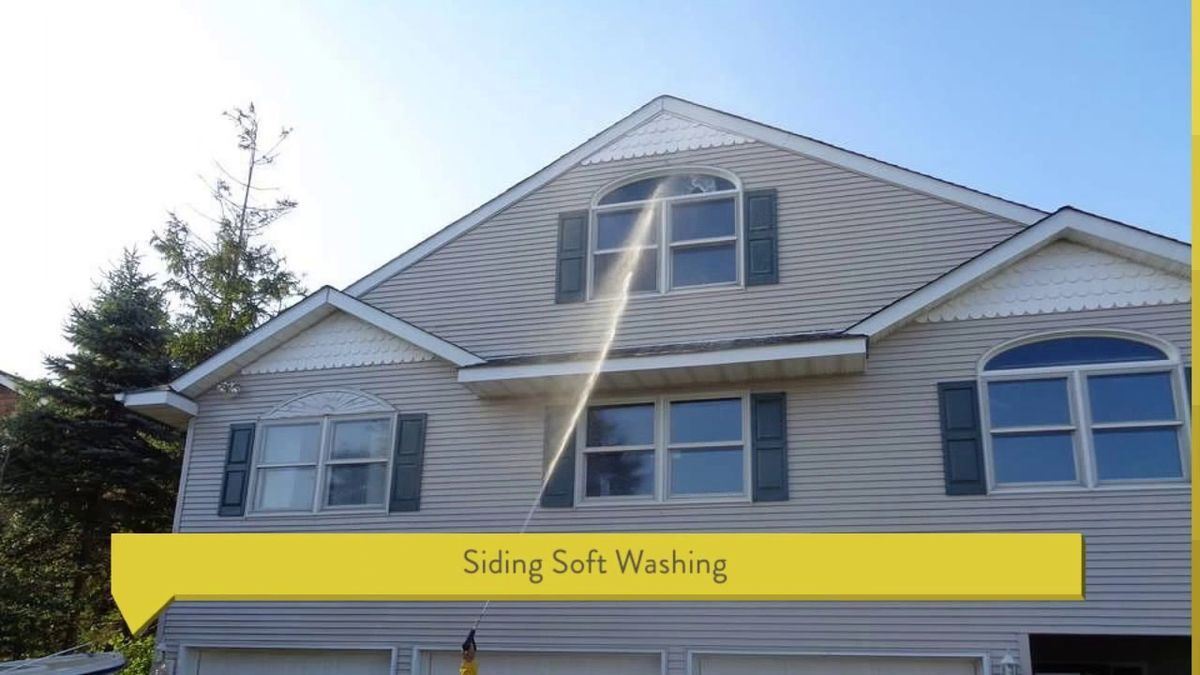 631 806 5006 Power Washing Roof Cleaning West Hampton N Y Learn More At Http Pressurewashersconnect Com Roof Cleaning Roof Cleaning Contractors