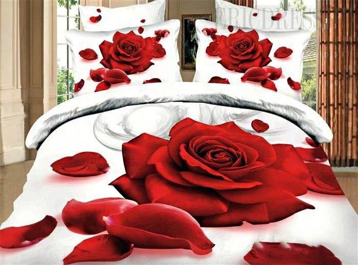 3d Comforters Part - 40: 3D Bedding Sets And 3D Comforter Sets Online