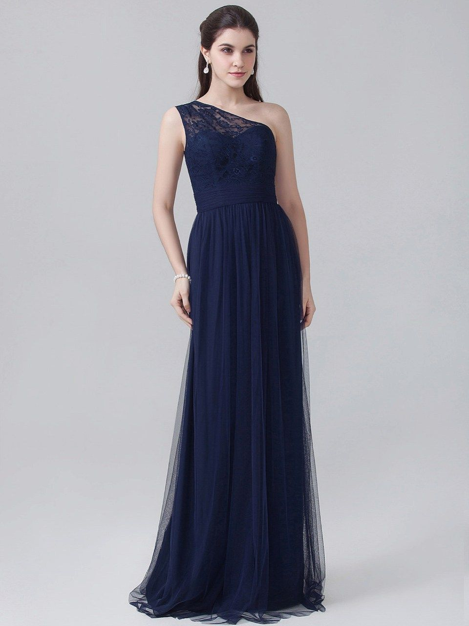 It\'s May Sale Time! Up To 30% Off Bridesmaid Dresses From For Her ...