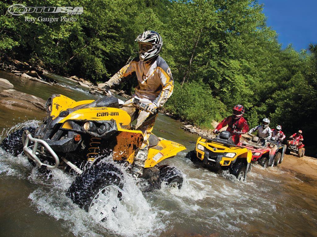 49 best motocross u0026 quad love images on pinterest