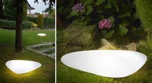 Resultados de la búsqueda de imágenes: lamparas modernas para jardines - Yahoo Search