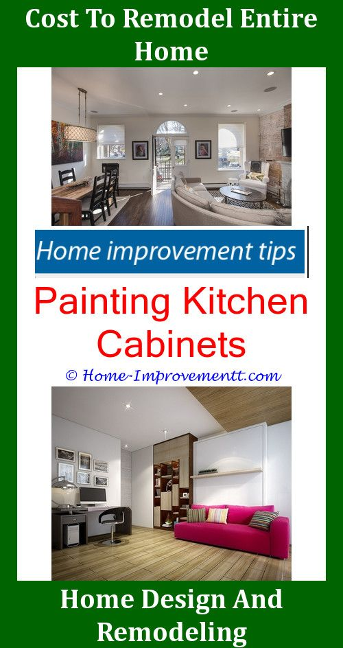 Painting Kitchen Cabinets Home Improvement Tips 48 Stunning Cost Of Small Kitchen Remodel Painting