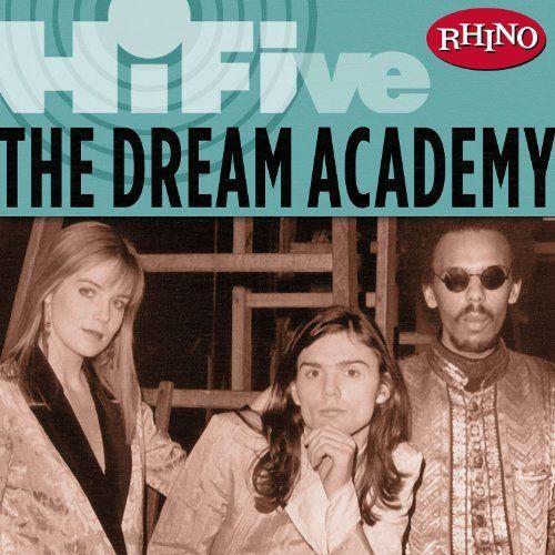 Indian Summer (LP Version) The Dream Academy | Format: MP3 Music, http://www.amazon.com/dp/B0012EHIIU/ref=cm_sw_r_pi_dp_A6cLrb103757N