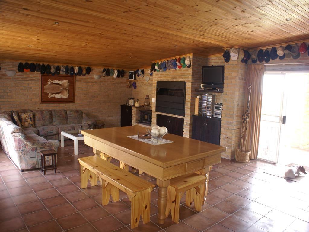 Image result for indoor braai room decor ideas also house extention rh ar pinterest