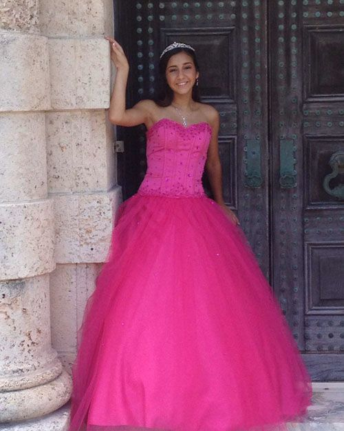 Beautiful dress and great price! From Karina #JJsHouse #Party #Prom ...