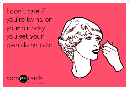 Search results for twins ecards from free and funny cards and search results for twins ecards from free and funny cards and hilarious posts bookmarktalkfo Images