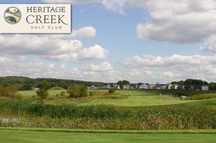 20+ Beckett ridge golf scorecard ideas
