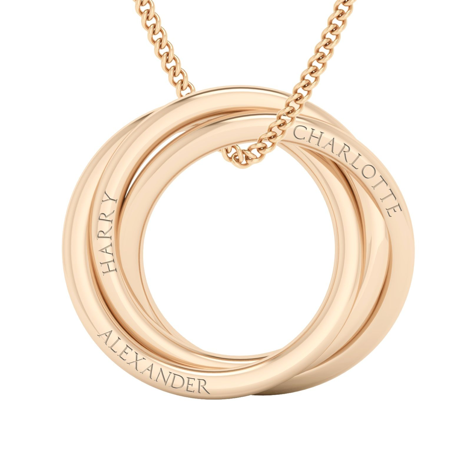 Personalised russian ring necklace stylerocks blog ring jewelry personalised russian ring necklace stylerocks blog aloadofball Choice Image
