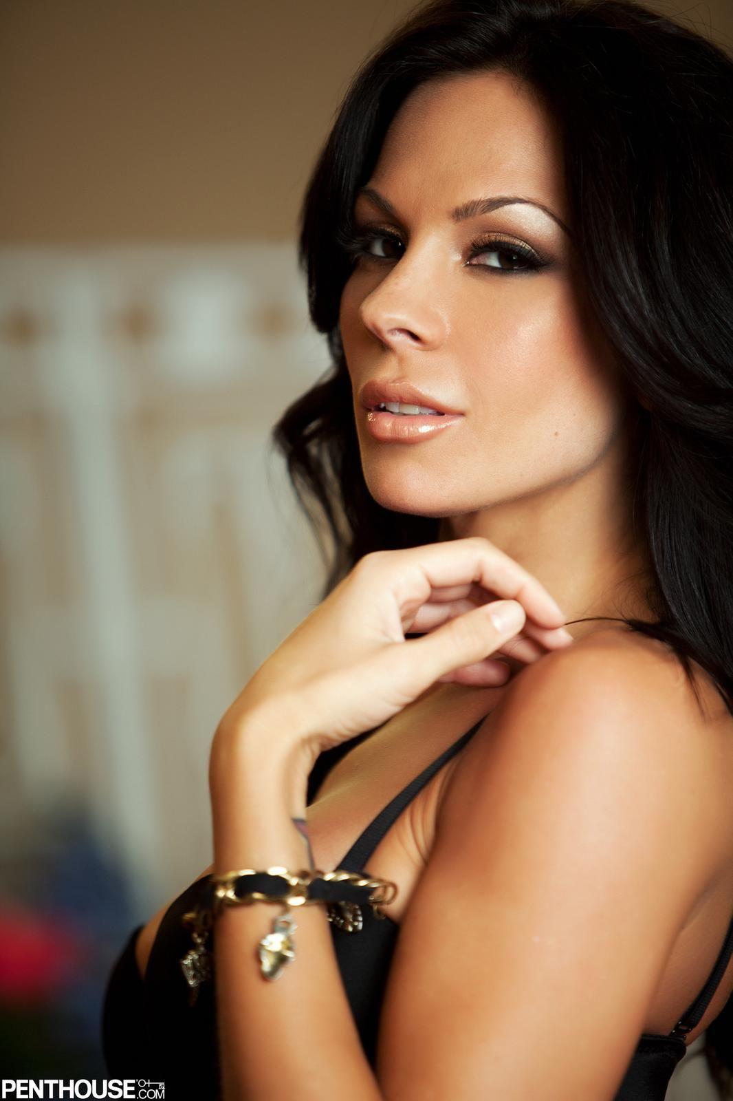 foto Kirsten Price (actress)
