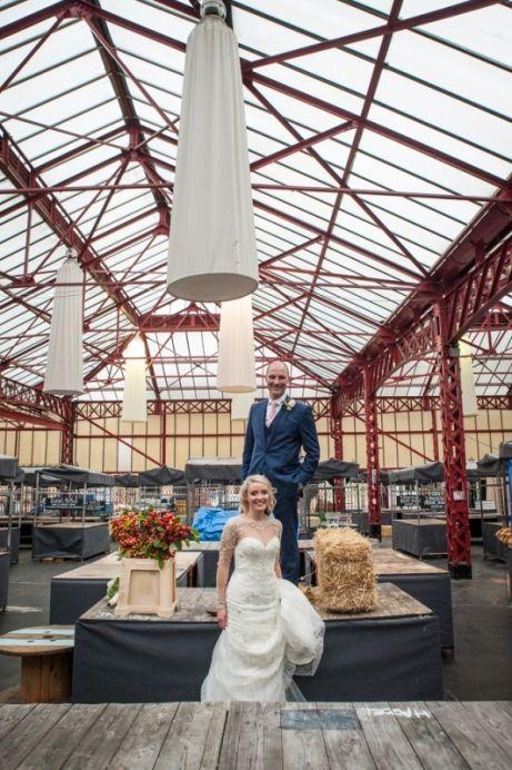 Altrinchaam Market And Altrinchaam Town Hall Photography By Stuart Hornby Photography Wedding Marketing Wedding Photography