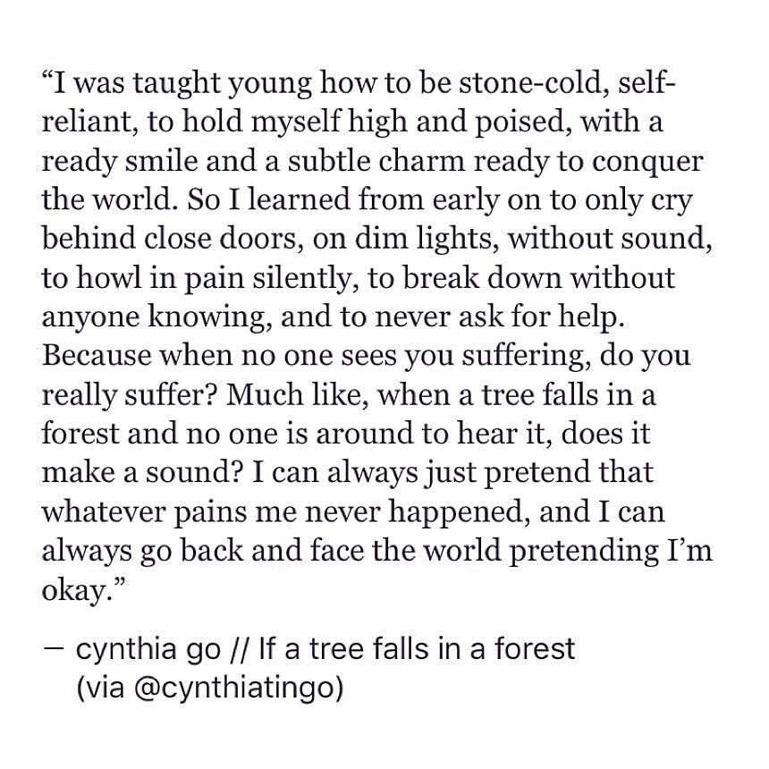 Attrayant Pinterest: Cynthia_go | Cynthia Go, Quotes, Prose, Poetry, Excerpt From A