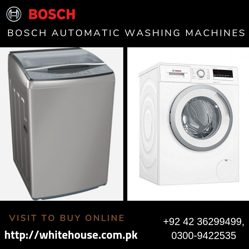 Find The Perfect Washing Machine For Your Family From The White House Visit Http W Washing Machine Automatic Washing Machine Fully Automatic Washing Machine