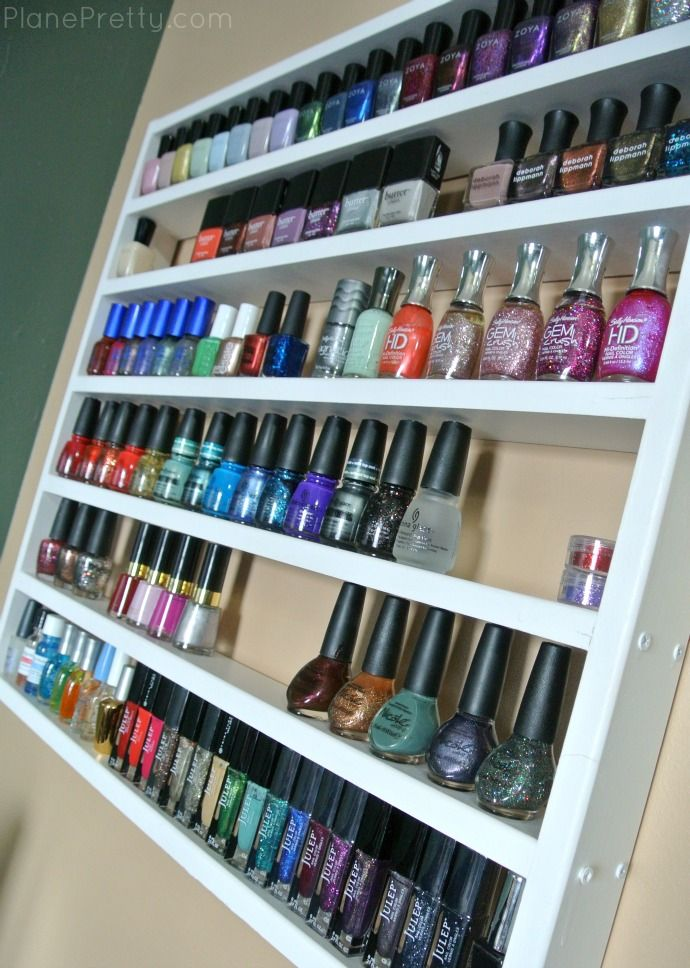 Best 100+ Essie Nail Polish Colors | Lifestyle blog, Planes and Shelves