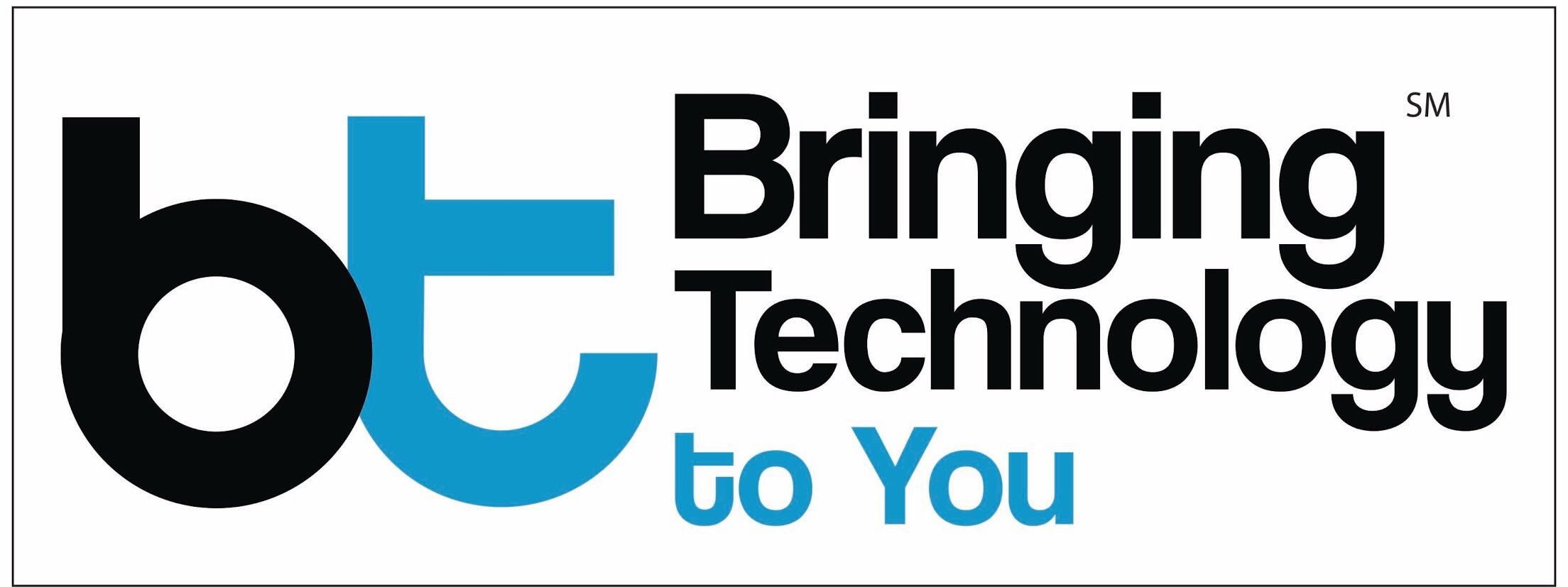 Bringing Technology To Your Business To Show You Implement Or