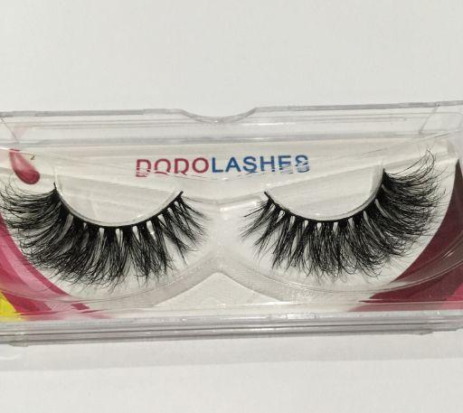d1091184236 D309 3D Styles | Lashes | Eyelashes, Lash extensions, Lashes