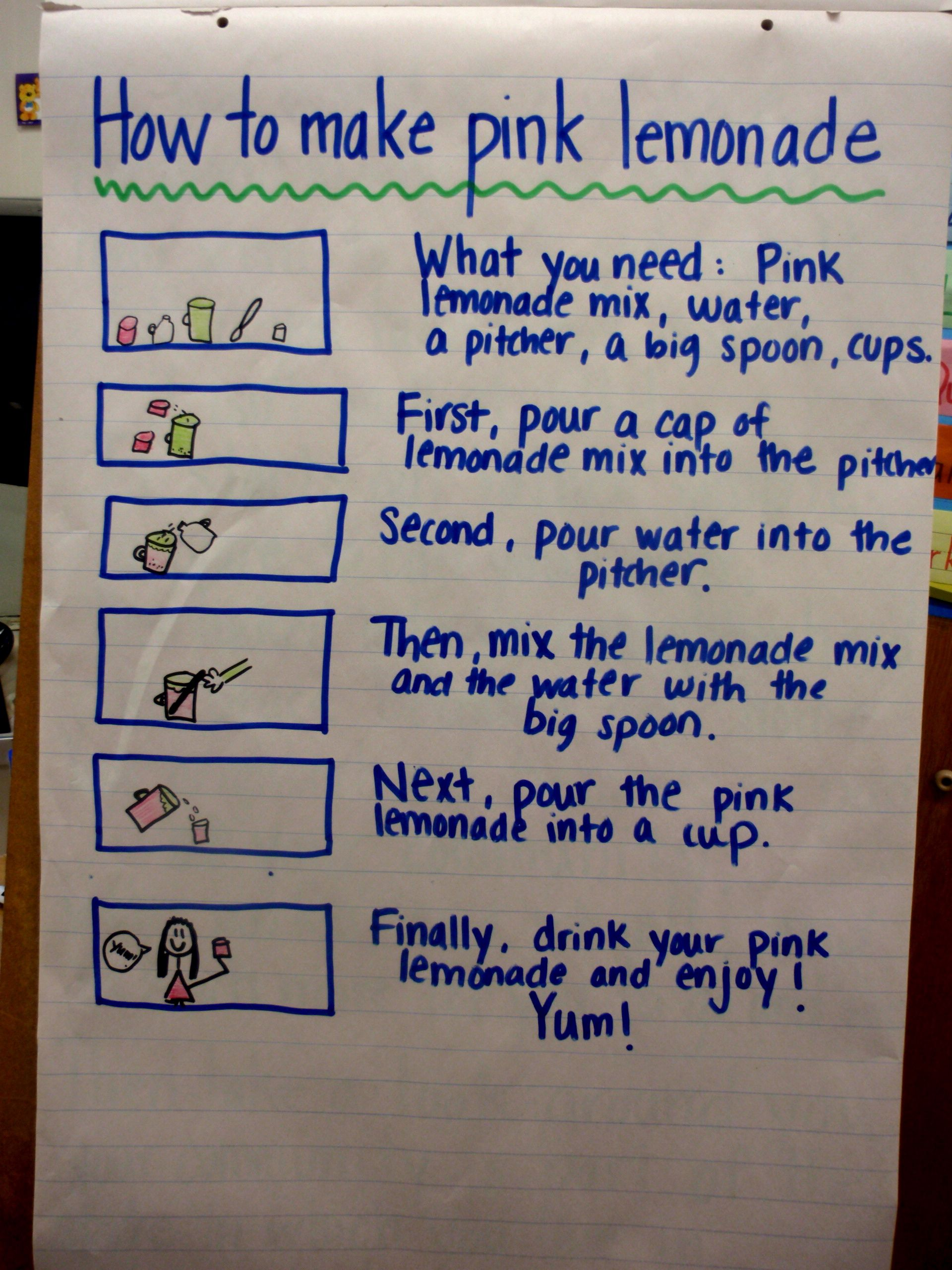 Pin By Camille Mcwhinney On Classroom Management Ideas Demonstration Speech Presentation Topics Speech Topics