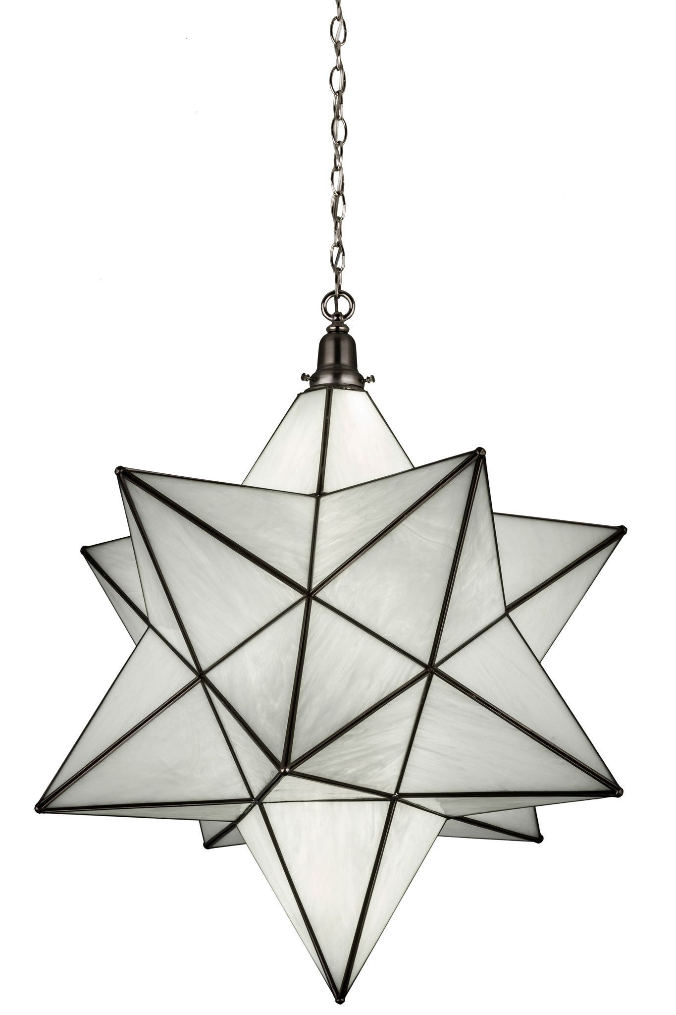 ideas pendant star chandelier property moravian images on for furnitures architecture light design luxury best pinterest lighting your amazing