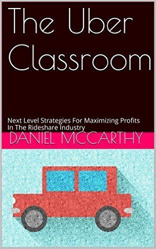 Amazon com: The Uber Classroom: Next Level Strategies For