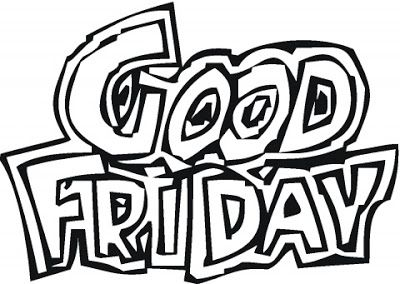 good friday clipart beautiful clipart of good friday 2018 rh pinterest com good friday service clipart good friday clipart images
