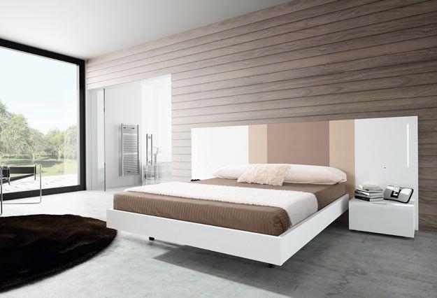 Nox composici n 16 muebles hermida mueble juvenil muebles de dormitorio muebles de - Hermida muebles ...