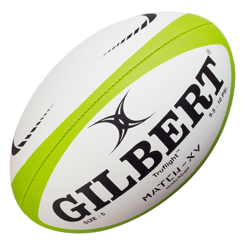 Gilbert Match Xv Rugby Ball Rugby Rugby Cup Rugby Equipment